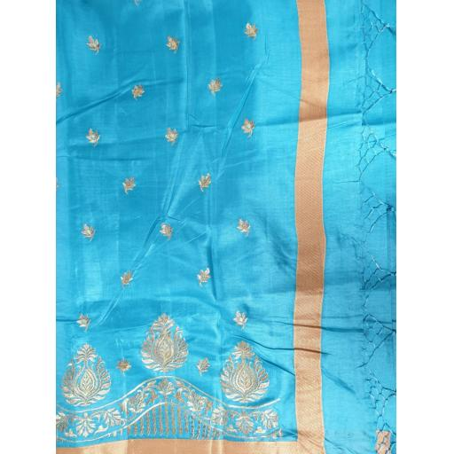 Turquoise-and-gold-4-773x1030.jpg