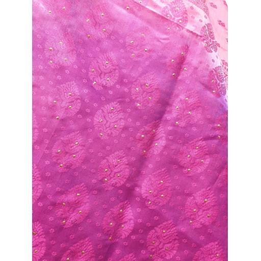 Purple-dream1-773x1030.jpg