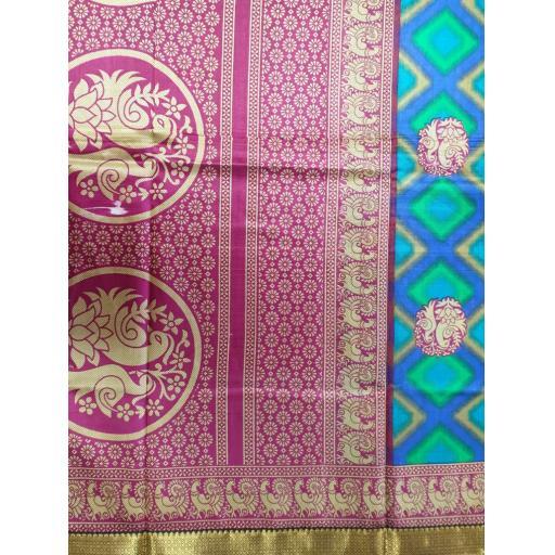 purple-green-print1-773x1030.jpg