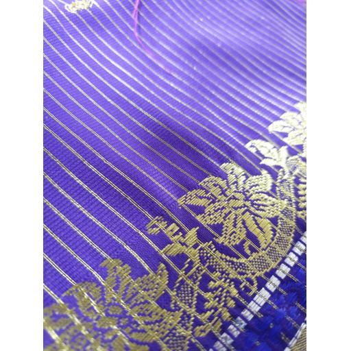 Purple-Pink1-773x1030.jpg