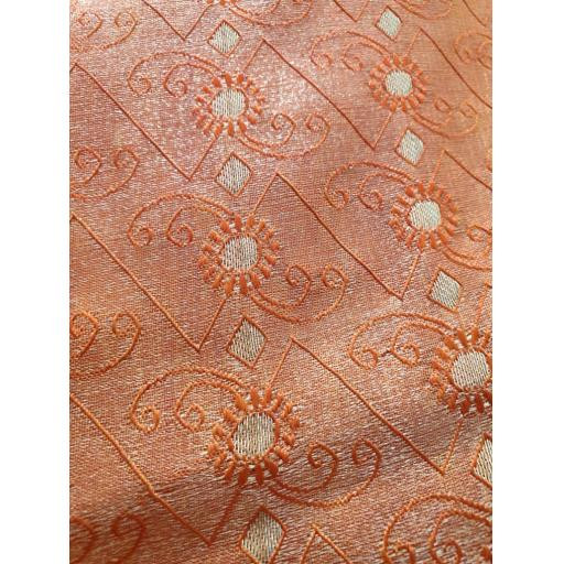Burnt-Orange1-773x1030.jpg