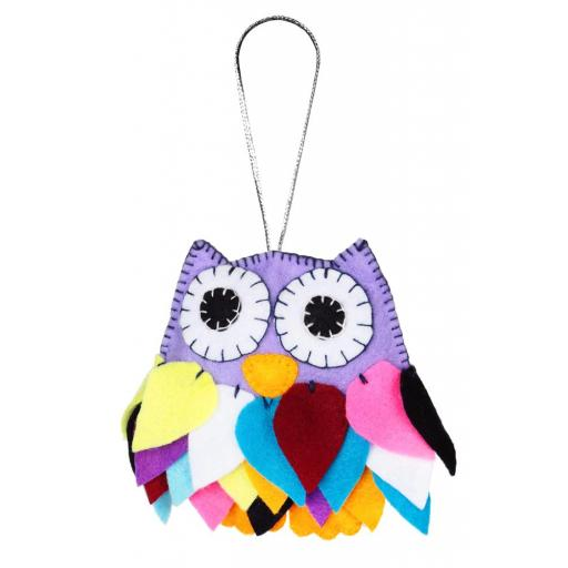 Felt Owl.jpg
