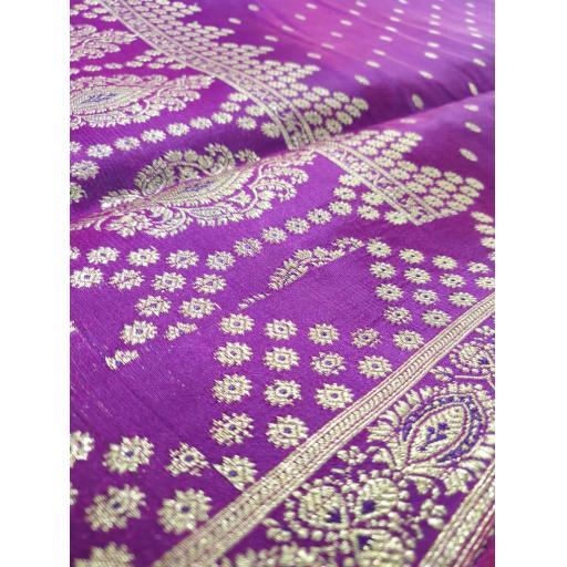 purple1-773x1030.jpg
