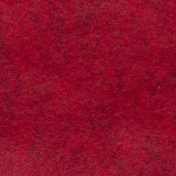 Marl Red.jpg