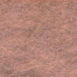 Marl Dusty Pink.jpg