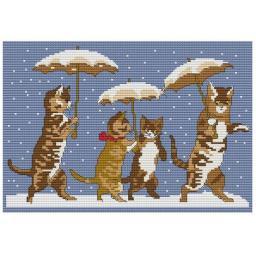 Cats and Umbrellas.jpg