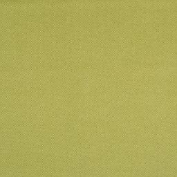 her35-chartreuse.jpg