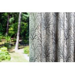 Fibre Naturelle_Bolderwood (1).jpg