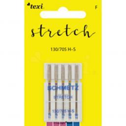 texi-stretch-130-705-h-s-3x75-2x90.jpg