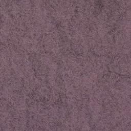 Marl Purple.jpg