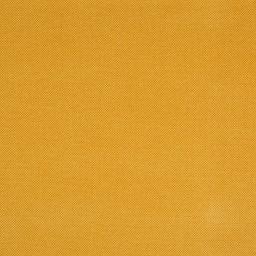 her13-amber.jpg