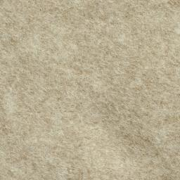 Marl Fawn.jpg