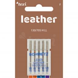 texi-leather-130-705h-ll-2x80-2x90-1x100-.jpg