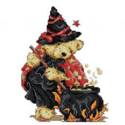 Magic Bear.jpg
