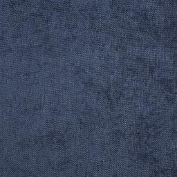 car11-blue-capri.jpg