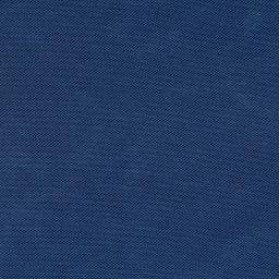 her30-bluebottle.jpg