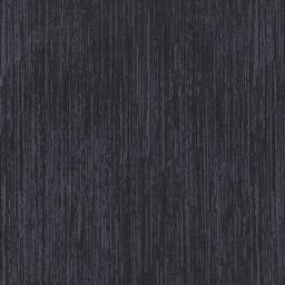 mang06-charcoal.jpg