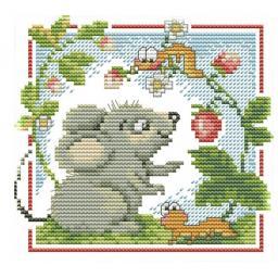 Fruit Mouse.jpg