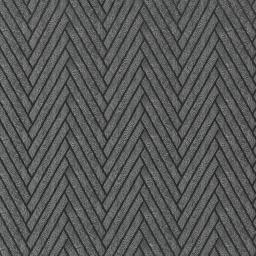 mael04-carbon.jpg