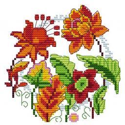 Circular Flower3.jpg