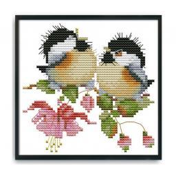 flower bird.jpg