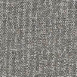 ion01.jpg