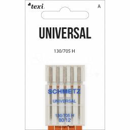 texi-universal-130-705-h-5x80.jpg
