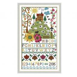 Flower alphabet.jpg