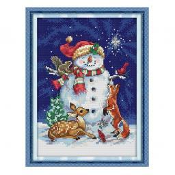 Snowman Elk.jpg