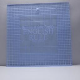 5x5Light Blue.jpg