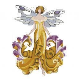 Iris Spirit.jpg