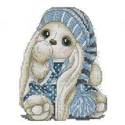 Mini Rabbit.jpg