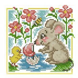 Mouse Flower.jpg
