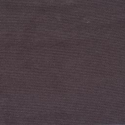 her04-charcoal.jpg