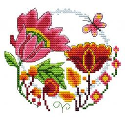 Circular Flower1.jpg