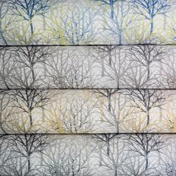 Fibre Naturelle_Bolderwood (2).jpg