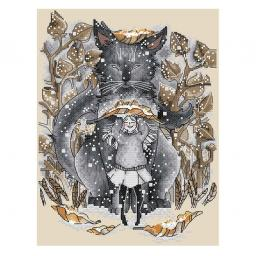 Winter Cat.jpg
