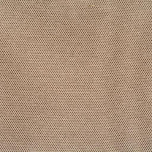 her18-taupe.jpg