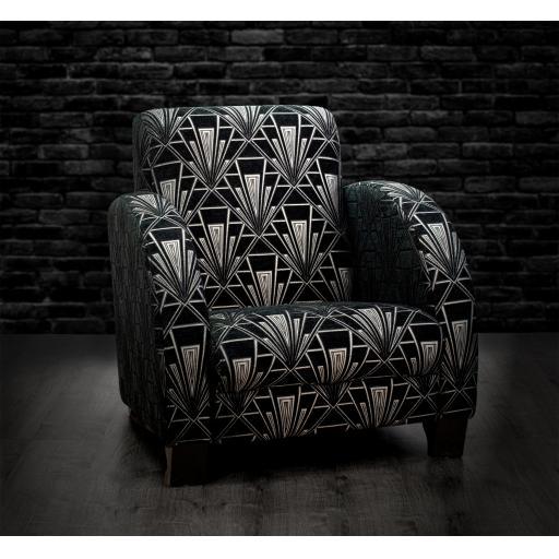 Gatsby chair_03.jpg