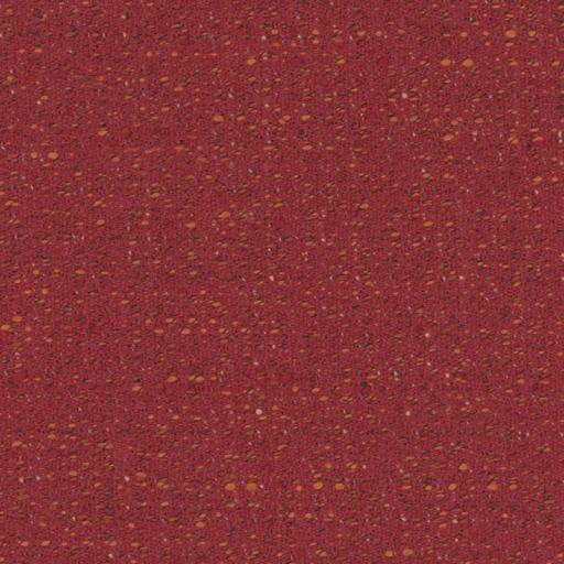 ion05.jpg