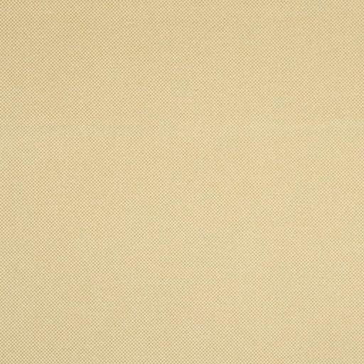her19-dune.jpg