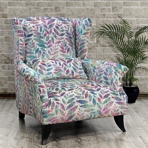 Chloe chair.jpg