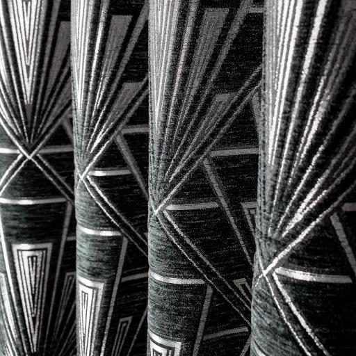 Gatsby-by-Fibre-Naturelle-4.jpg