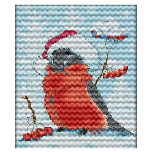 Christmas Bird.jpg
