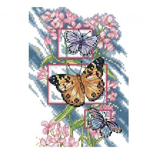 Butterflie 7.jpg