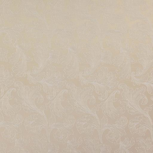 maca02-beige.jpg