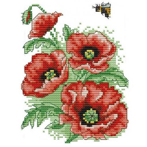 Bees Love Flowers.jpg