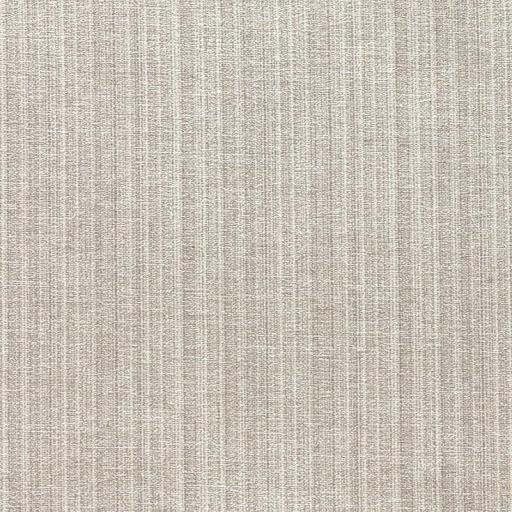 mad02-limestone.jpg