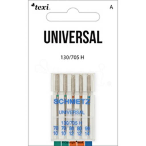 texi-universal-130-705-h-2x70-2x80-1x90.jpg