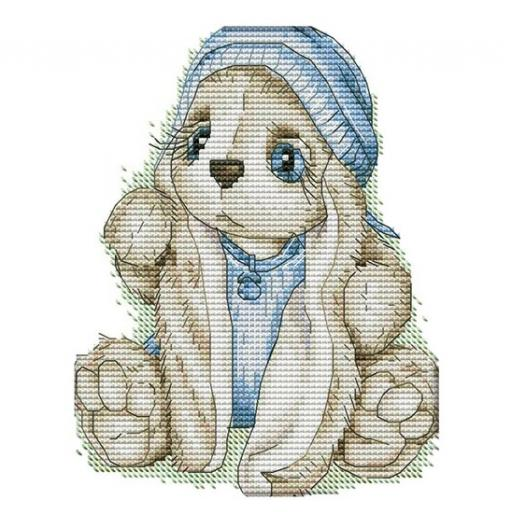 Blue Hat Rabbit.jpg